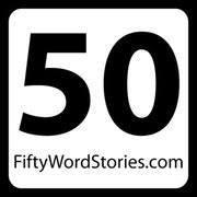 50-word-logo