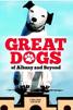 greatdogs-thumb