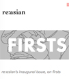 reasiancover
