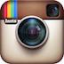 Instagram-logo-72
