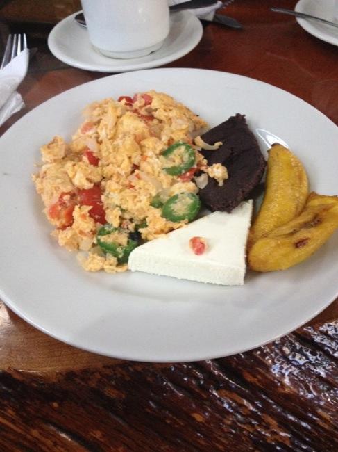 Travels in Guatemala: Chichicastenango (5/6)