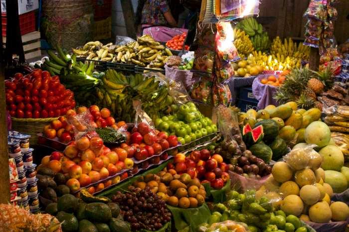 market-fruits1
