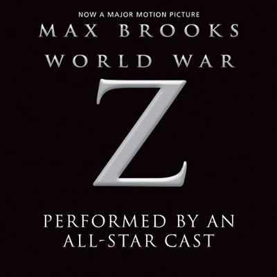2013-03-12-worldwarz_audiobook