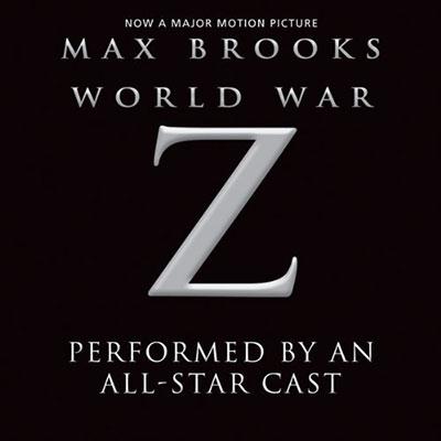 2013-03-12-worldwarz_audiobook