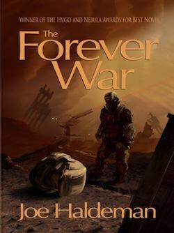 foreverwarcover