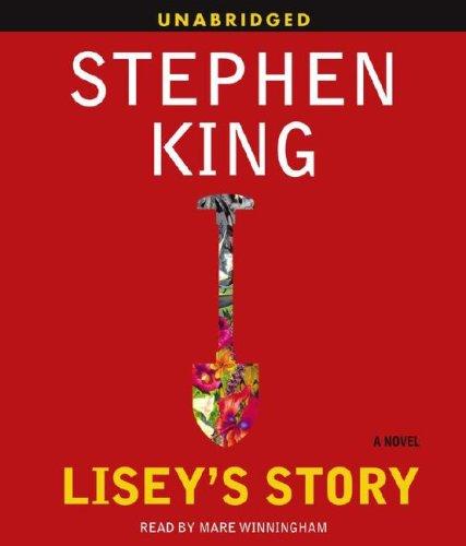 liseysstory