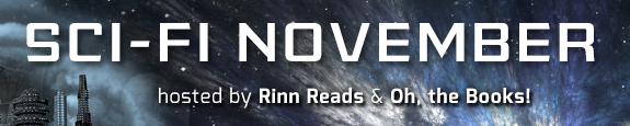 #tbt review: Intergalactic Nemesis live-action graphic novel (2/2)