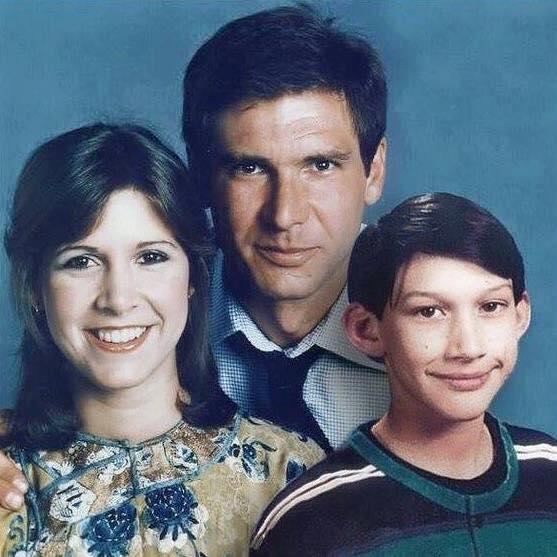 Solo-Family-Photo1