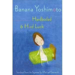 99162475_amazoncom-hardboiled-hard-luck-books