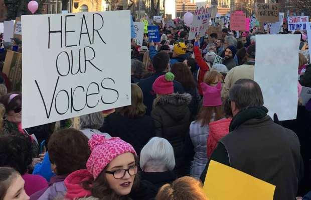 hear-our-voices