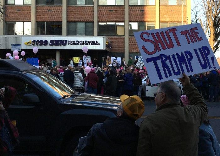web-shut-the-trump_up