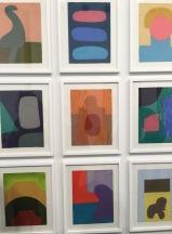 Julian Martin at Fleisher/Ollman at Independent