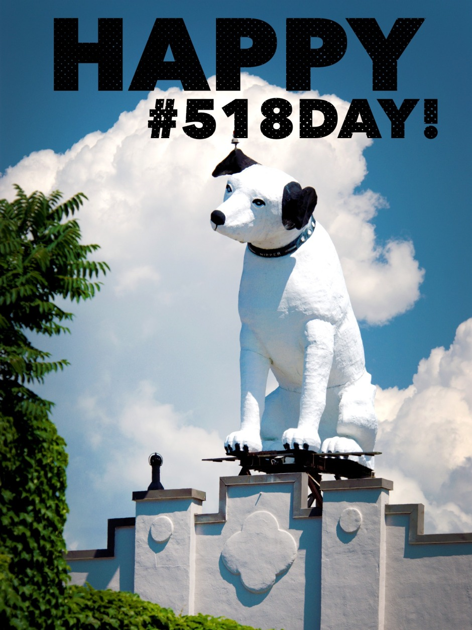 518Day-Nipper-Tall