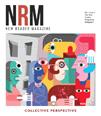 NRM-cover