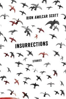 insurrections-cover