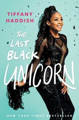 the-last-black-unicorn-9781501181825_lg