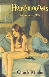 book-7121