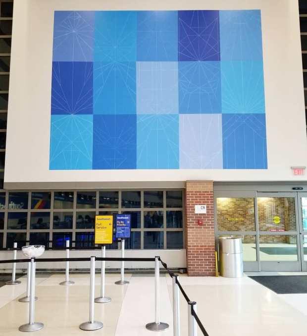 airport-dz